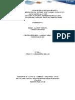 INFORME  DE  QUIMICA  INORGANICA.docx