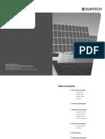 D 053 Suntech IEC INST Enu