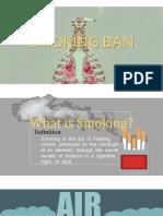smokingban-180324124421.pdf