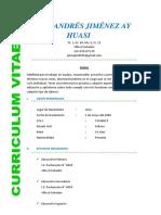 C.V. Jaime Andrés Jiménez (2018)12(1).pdf
