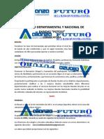 CONCURSO  DE BANDAS POTOSI.docx