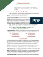 Presupuestos 04 formulas.xls