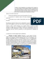 ENFRIADO.docx