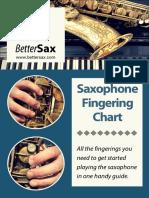 Saxophone_Fingering_Chart_Better_Sax.pdf
