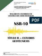FACTORES DE SEGURIDAD CIMENTACIONES.pdf