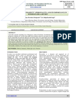 article_1498810915.pdf