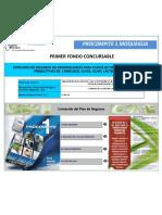 CUYES_FORMATOS-PROYECTO