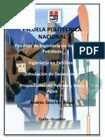 291160029-Propiedades-Del-Petroleo-Gas-y-Agua.docx