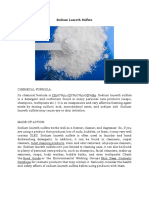 Sodium Laureth Sulfate.docx