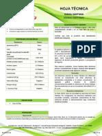 TDS Goma Xantana.pdf