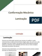 Conformação Mecanica_6_Laminação.pdf