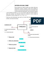 BALANCE DE MATERIA EN UNA TAMIZ.docx