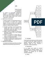 PANORAMA GENERAL DE LA PSICOLOGÍA.docx