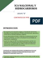 1. POLITICA NALCIONAL Y LEY DE HIDROCARBURO.pptx
