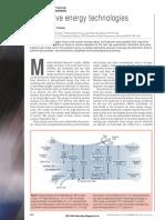 127150907-Alternative-Energy.pdf