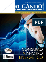 CORRUGANDO-50.pdf