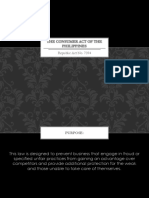 consumeractreport-150128052428-conversion-gate01.pdf