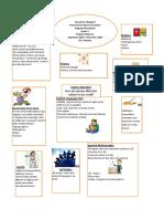 curriculum newsletter sept