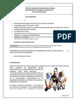 24020150011 - 24020150012 - Guia de Aprendizaje.docx