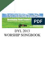 DYL-2013-Songbook.pdf