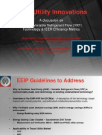 Texas Utility Innovations.ppt