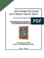 CARÁTULA REGLAMENTO DE PASAJES Y VIATICOS R_M_ 463_06.pdf