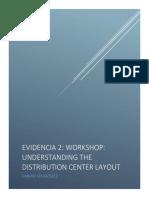 EVIDENCIA 2.docx