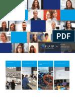 Plan Operativo 2019 Completo 1