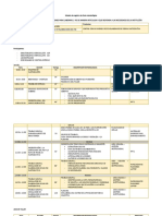 Pauta-metodologica.docx