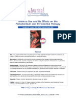 tobacco effects.pdf
