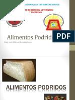 Alimentos Podridos.pptx