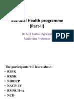 NHP-II.pptx