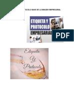 protocolo y etiqueta.docx