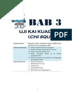 3_UJI_KAI_KUADRAT.docx