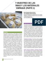352016InspeccinymuestreoIIfeb.pdf