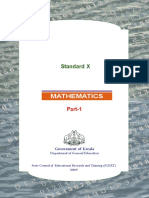 Mathematics_Eng_1.pdf
