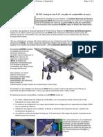 Proyecto Avizor (en Marcha)