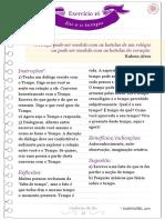 Caderno-do-Eu-exercicio16-eu-e-o-tempo.pdf