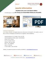InformationPack_A_Es.pdf