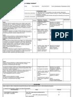 Planeacion-Didactica-2do-Grado 2T.docx