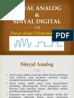 Tayangan Sinyal Analog dan Digital.pptx