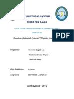 gestión-modelos-de-calidad-terminado.docx
