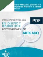 CONTENIDO 1.pdf