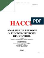 JOSE ALONSO CONTRERAS GASTAÑADUI_1458103_assignsubmission_file_HACCP trabajo integrador.docx