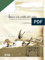 Leer a La Orilla Del Cielo1