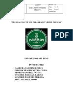 FATIMA LIZETH FLORES SANCHEZ_1458597_assignsubmission_file_HACCP ESPARRAGO.docx