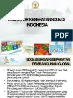 13959_SDGs-DI-INDONESIA.pptx