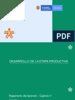 Presentación Etapa Productiva 2019 PPT_V012019
