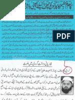 Aqeeda Khatm e Nubuwwat AND ISLAM-Pakistan-KAY-DUSHMAN_213428