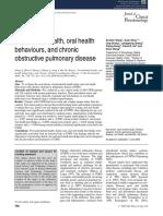 Periodontal Health (1)